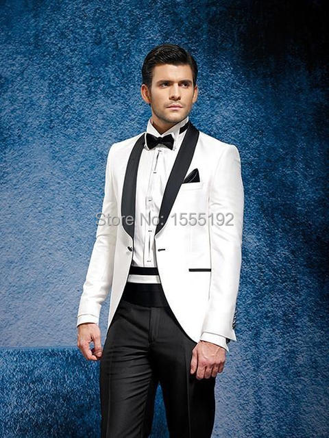 Delighted Cool Prom Tuxedos Gallery - Wedding Dresses and Gowns ...