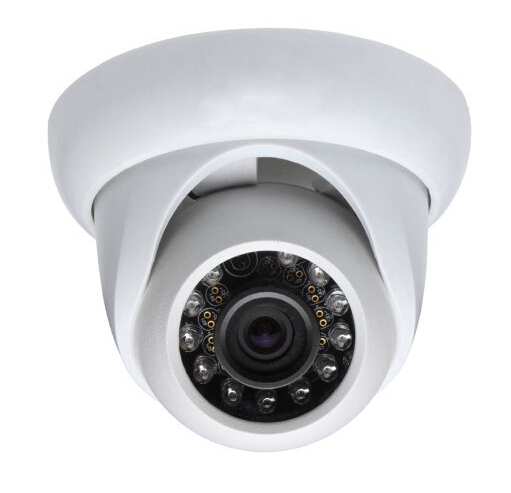 HD-CVI 2MP 3.6mm Lens IR 1080P Security Dome HD CCTV Camera 4 in 1 ir high speed dome camera ahd tvi cvi cvbs 1080p output ir night vision 150m ptz dome camera with wiper