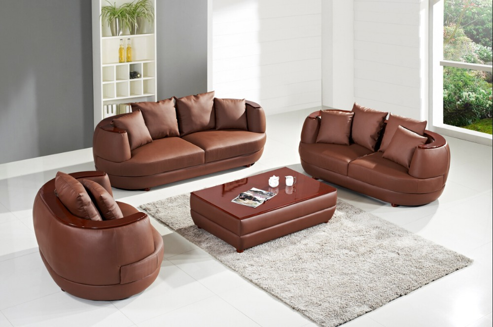 New Couch Designs - Home Design