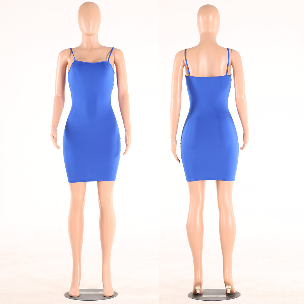 HTB1a6 jPpXXXXbmXpXXq6xXFXXXX - Kim Kardashian Dress V Neck Backless Bodycon Club Wear Party PTC 240