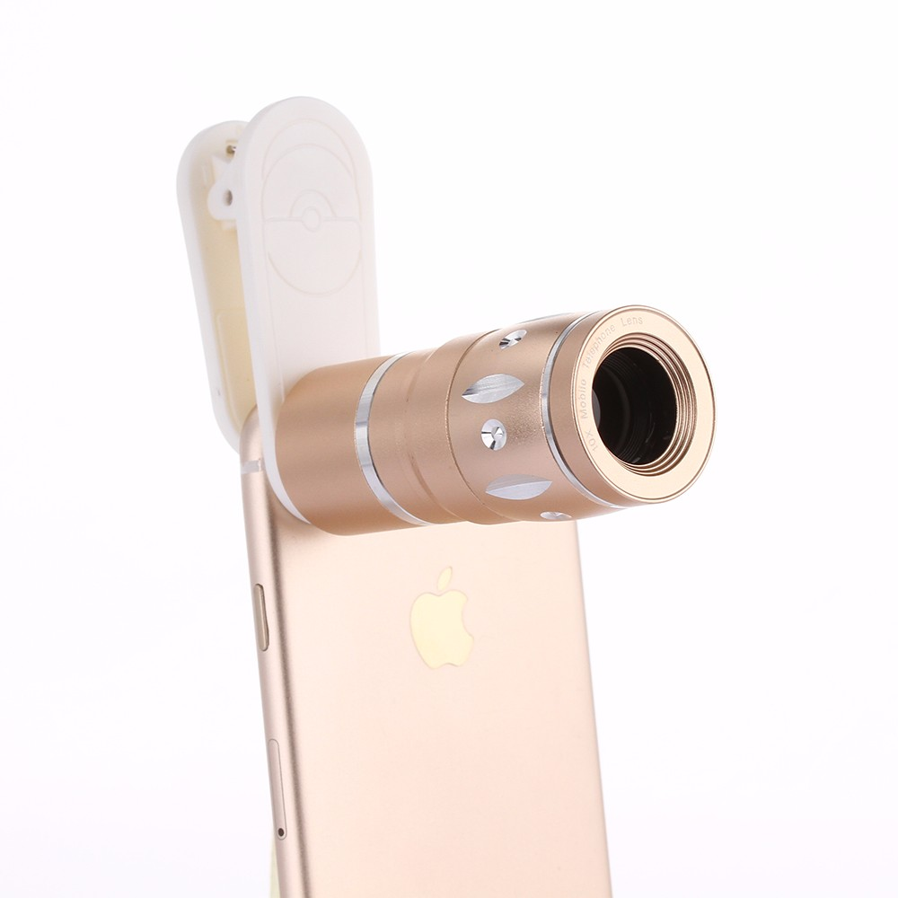 10x lenses for iPhone 7 6 5s camera mobile phone lens (18)