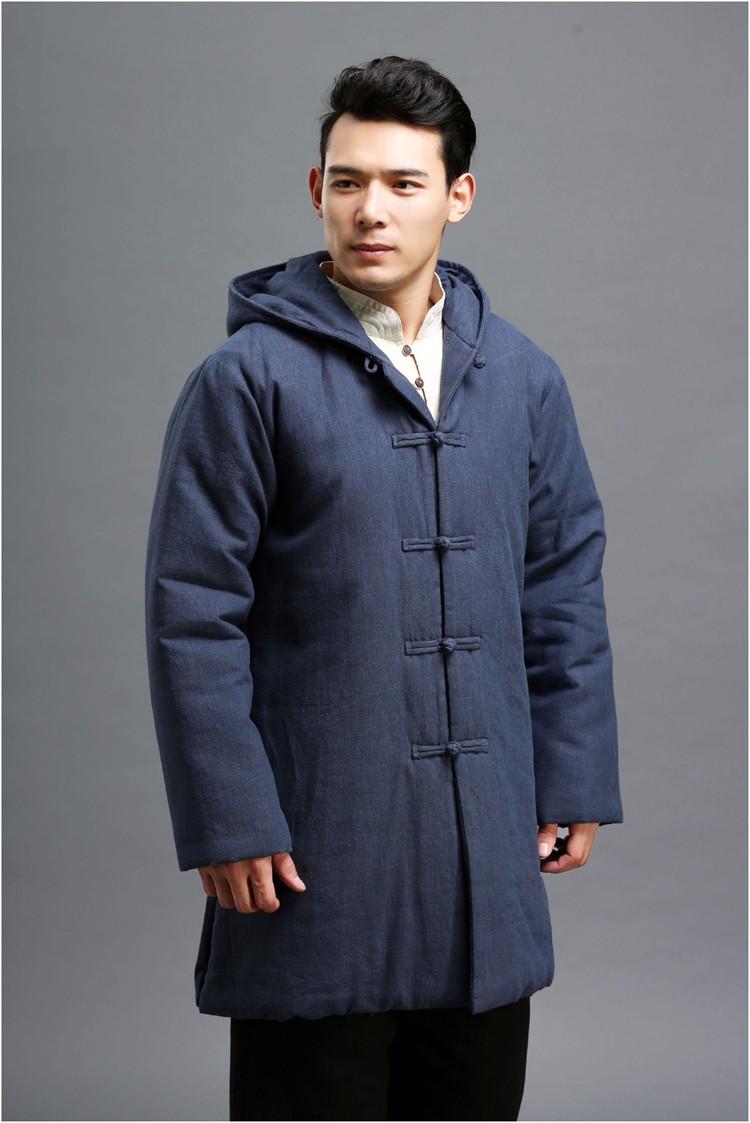mf-27 winter jacket (14)
