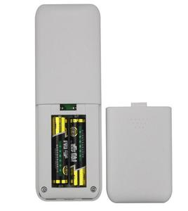Image 5 - DC 12V 24V 8 CH Channels 8CH RF Wireless Remote Control Switch Remote Control System receiver transmitter 8CH Relay 315/433 MHz