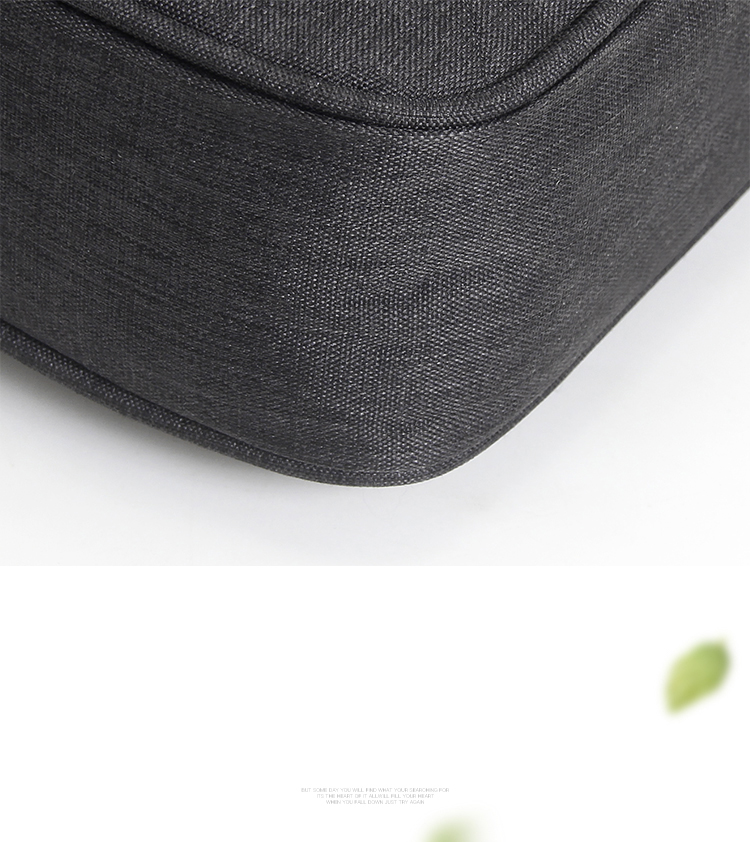 HTB1a6c.bf1H3KVjSZFBq6zSMXXaQ Brand Waterproof Men Women 14 15.6 inch Laptop Briefcase Business Handbag for Men Large Capacity Messenger Shoulder Bag