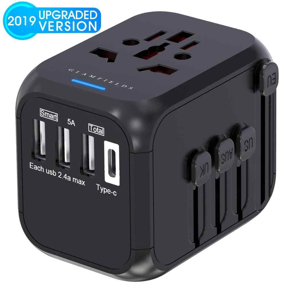 on fuse box usb wall charger