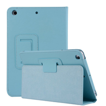 Waterproof Case For ipad air Case Leather Case For Apple iPad Air 2 Tab