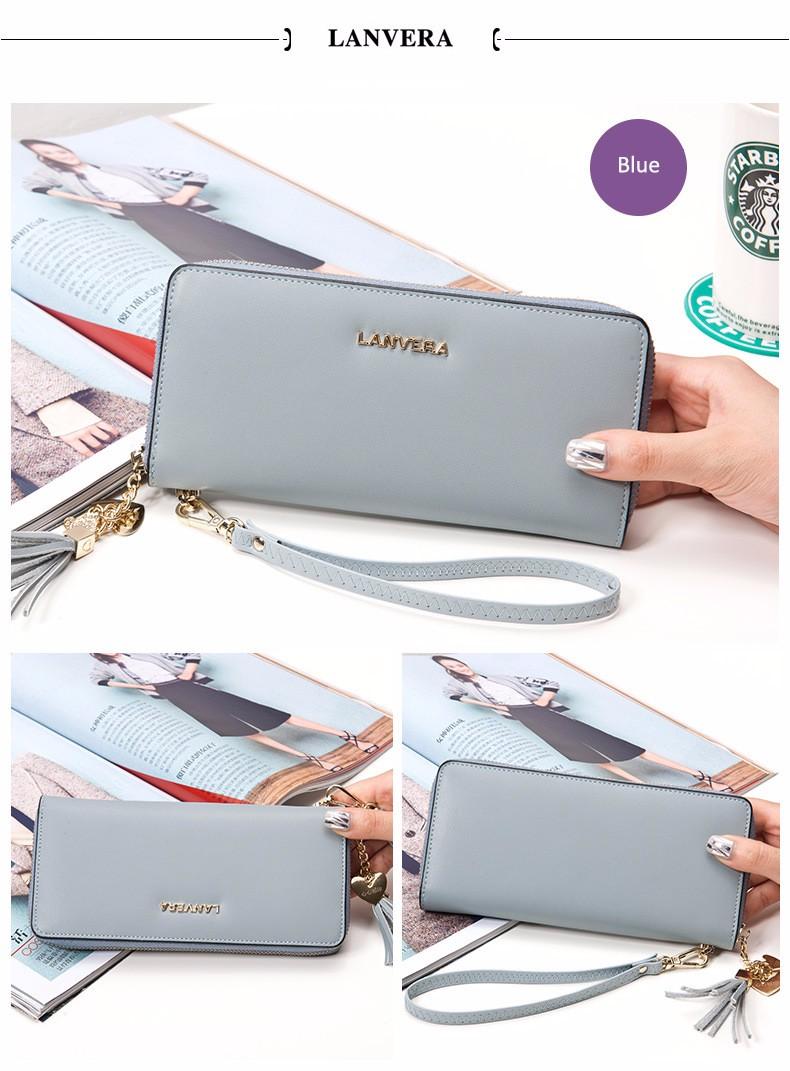 women purse-15