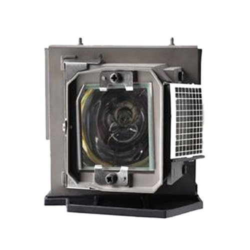 все цены на Projector Lamp Bulb 331-2839 725-10284 for DELL 4220 4320 with housing онлайн