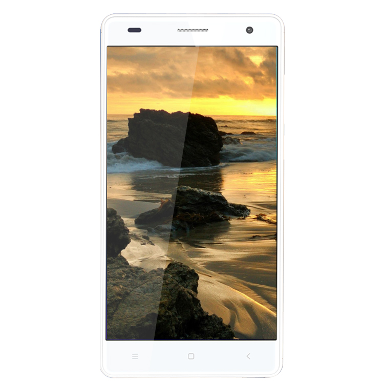 Wellphone V7 smartphone screen size 5 0 Display Resolution 1280 720 MTK Quad Core body Size