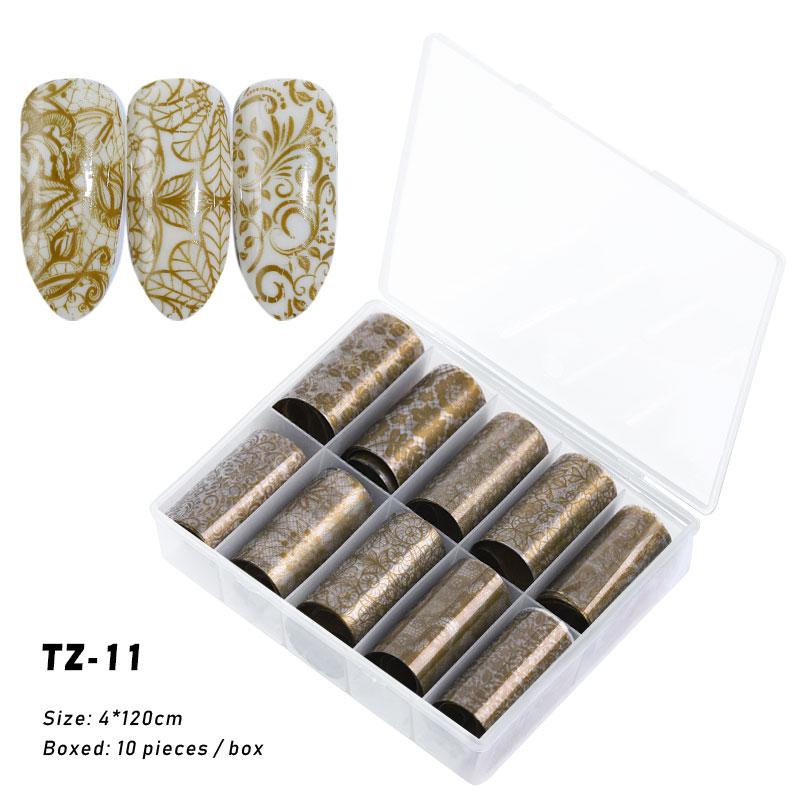 TZ-11
