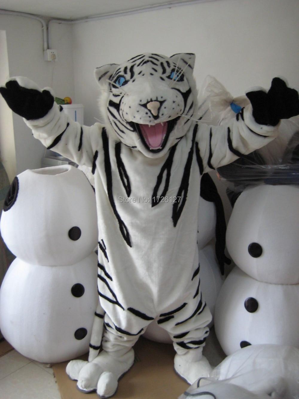 Tas Tali Rantai Minimalis Mini. Source · Maskot harimau putih kucing maskot  . 555cf5f990