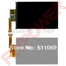 100% warranty LCD Screen Display for LG Optimus L5 E610 E612 by free shipping