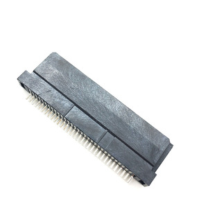 Image 5 - Per Nintendo DS NDSL GBA Cartuccia di Gioco/lettore di Schede di Slot Parte di Riparazione
