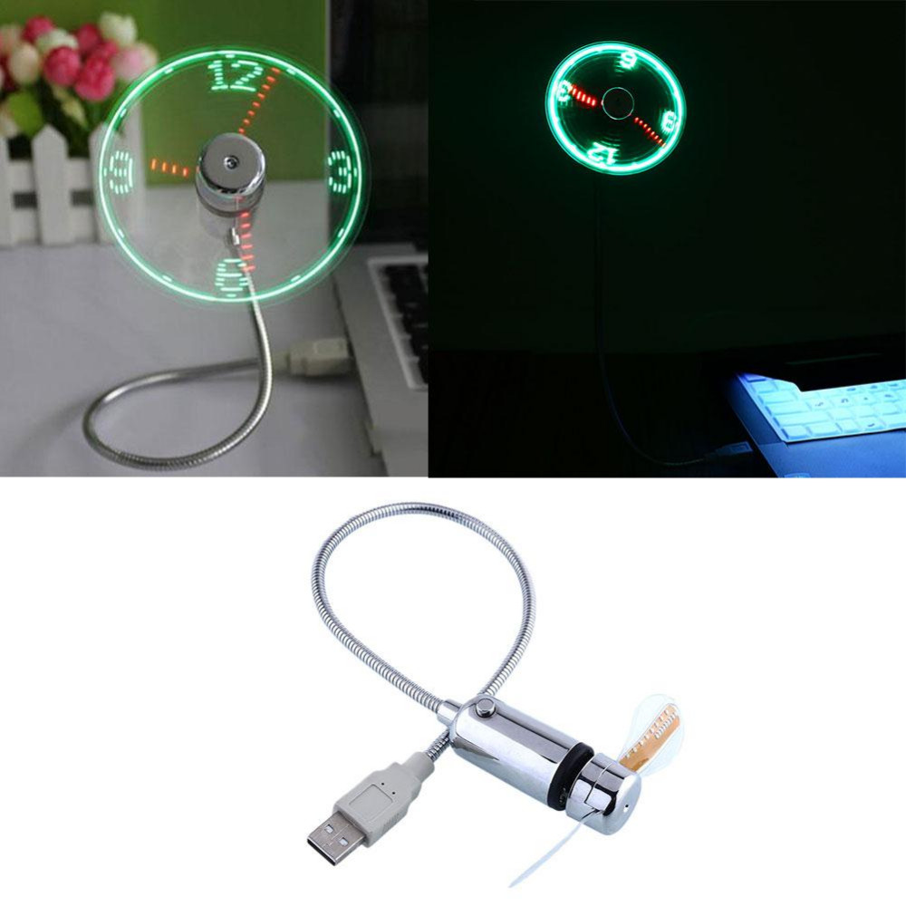 Online Buy Wholesale Cool Office Gadgets From China Cool