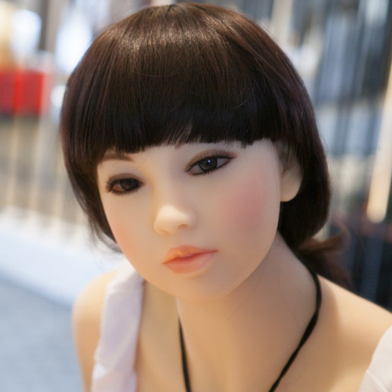 New! Top quality TPE sex doll head for158-165cm  japanese love doll, oral sex toy for menNew! Top quality TPE sex doll head for158-165cm  japanese love doll, oral sex toy for men