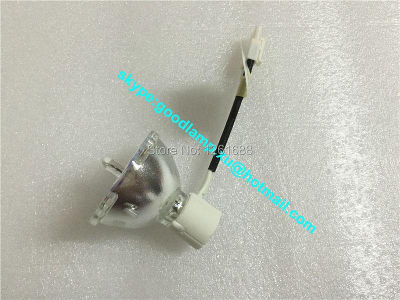 free shipping lamp vivitek d535 SHP136 for VIVITEK D520/D520ST/D522ST/D522WT/D525ST/D530/D535/D536/D537W/D538W,5811116310-S проектор vivitek d966hd wt