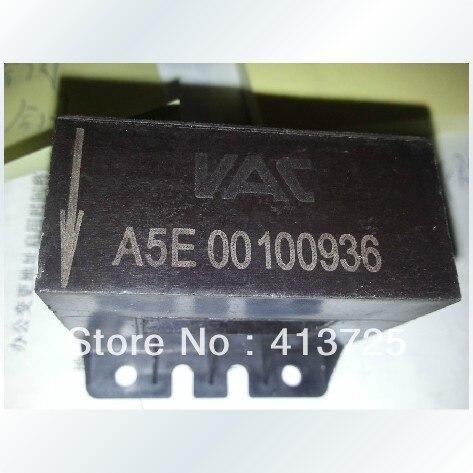 A5E00100936 inverter 430/440-110 kw/90 kw transformer sensors панель декоративная awenta pet100 д вентилятора kw сатин
