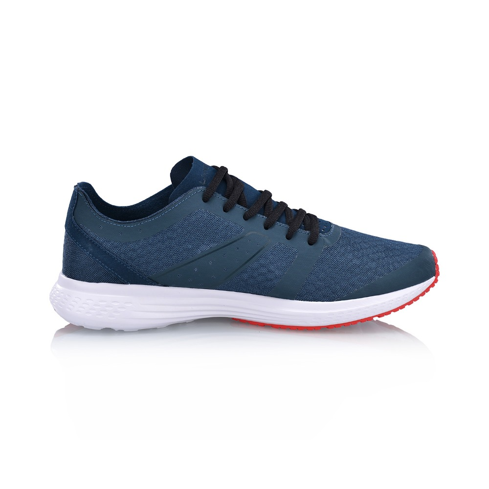 Li Ning Men SPEED STAR V2 Cushion Running Shoes Light Breathable LiNing Sports Shoes Comfort Sneakers Fitness ARHN027 SAMJ18-in Running Shoes from Sports & Entertainment    2