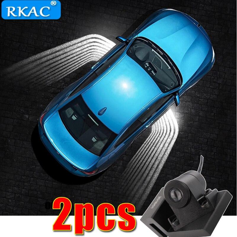 Black /& Blue Car Mats For Alfa 147 156 159 164 166 Mito