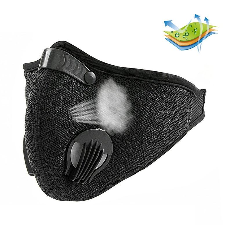 Headbands Floral Daisy Headwear Bandana Sweatband Gaiter Head Wrap Mask Neck Outdoor Scarf