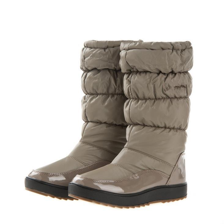 Popular Women's Winter Snow Boots-Buy Cheap Women's Winter ...