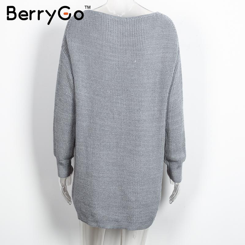 HTB1a6i5NXXXXXbsXpXXq6xXFXXXA - FREE SHIPPING Sexy off shoulder split knitted sweater Jumper JKP272