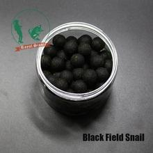 50pcs/box smell Pop ups Carp Fishing bait Boilies/ 5Flavors 12mm Floating ball beads feeder Artificial Carp baits lure/ hair rig