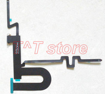 original for Lenovo yoga 930 LCD LVDS screen flex cable EYG70 NF-B741 test good free shipping