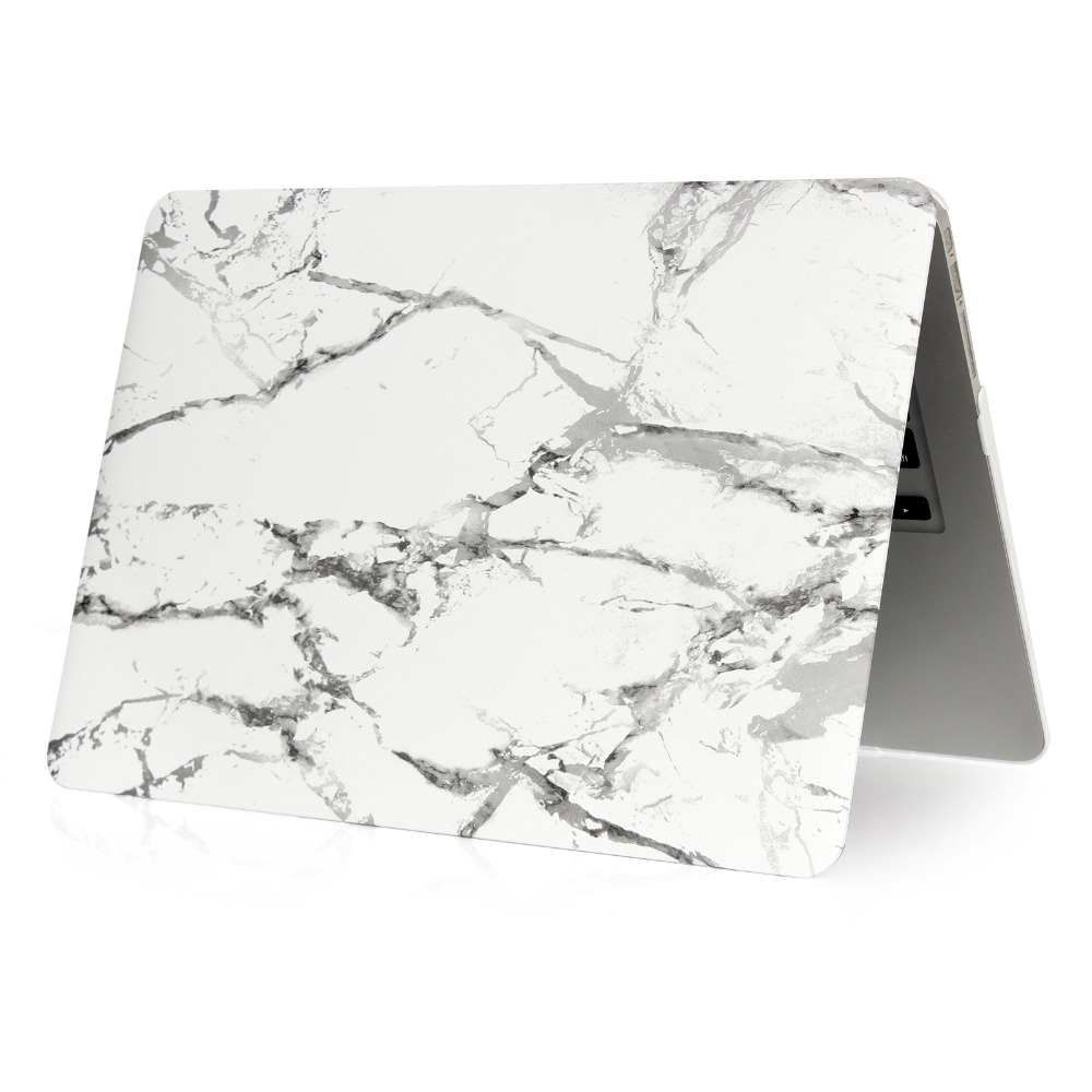 A-marble-02