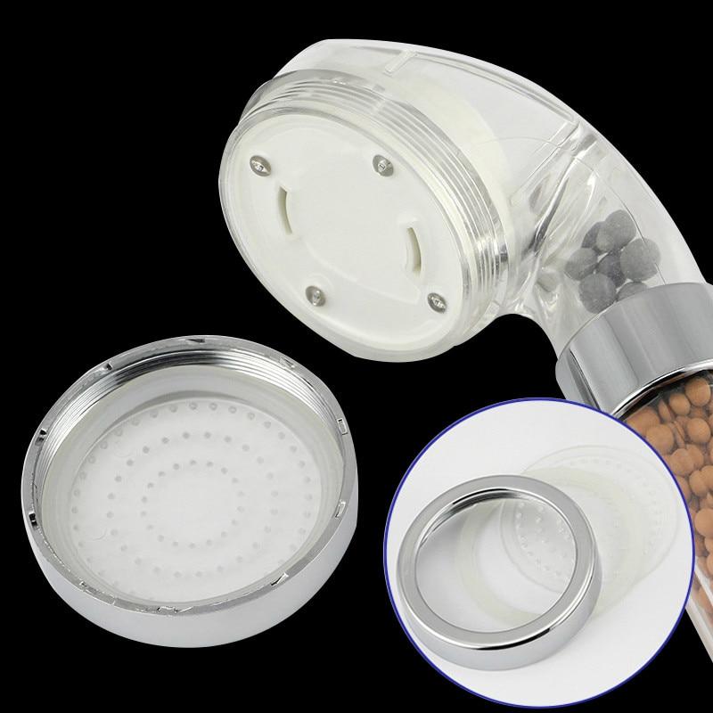jooe-LED-shower-head-Negative-ion-spa-shower-head-Temperature-sensor-3-Colors-light-abs-Showers (2)