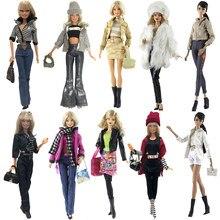 11ccde6048943 Popular Baby Girl Modern Dresses-Buy Cheap Baby Girl Modern Dresses ...
