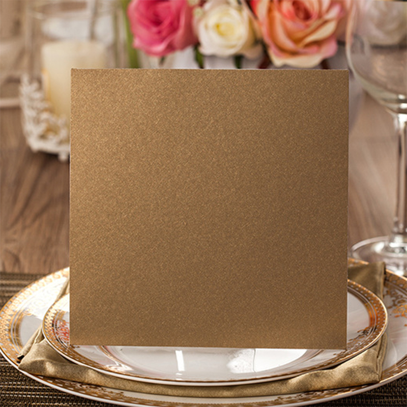blank wedding card invitation path decorations pictures full