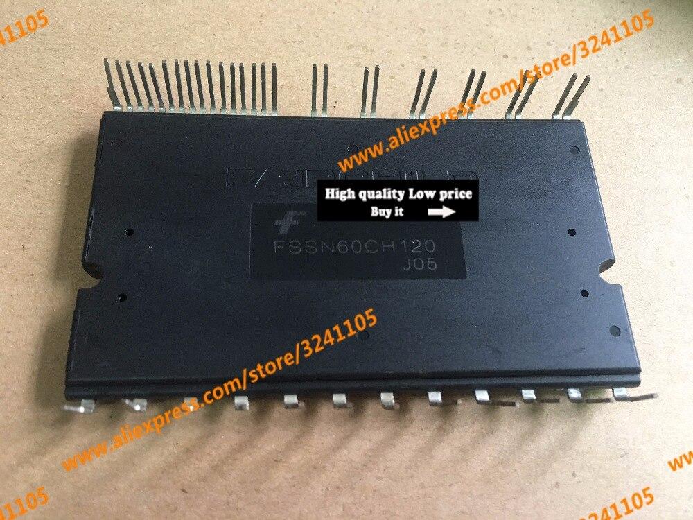 Free shipping NEW FSSN60CH120 MODULE free shipping new luh50g1202 module