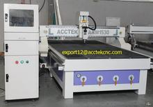 Furniture manufacturing machinery woodworking cnc machines for sale 4 axis cnc router engraver