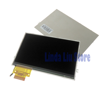 LCD Display Screen Replacement for PSP 2000 PSP2000 Slim Handheld Game Console Part 5pcslot