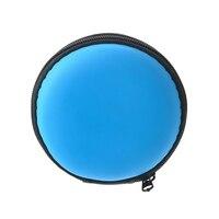 8.3x3.5cm  blue
