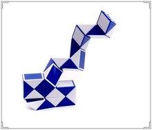 2016 Новый Multi-color Пластиковые игра-головоломка magic cube нео льда Профессиональные Классические Игрушки Мини Magic Cube чехол для рубикс