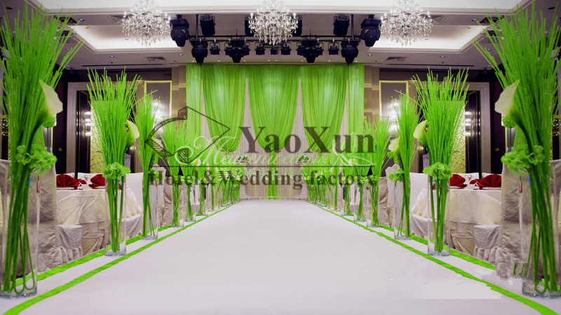 Green Curtains apple green curtains : Popular Apple Green Curtains-Buy Cheap Apple Green Curtains lots ...