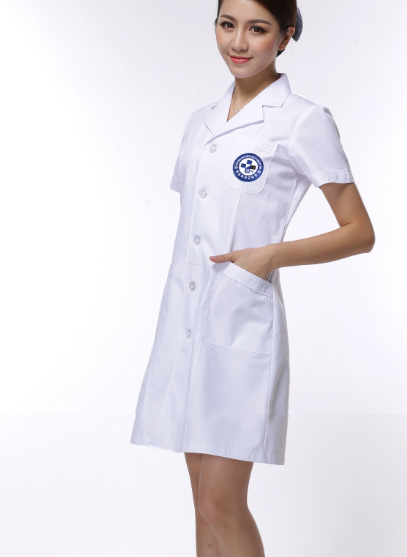 Online shopping from a great selection at Clothing, Shoes & Jewelry Store. From The Community. Women Nurse Uniform Nurse Costume Uniform Short Sleeve Gown Cosplay Nurse Clothing - Size M $ 19 89 Prime. 1 out of 5 stars 1. Underwraps. Women's Hot Flash. from $ 17 28 Prime. 3 out of 5 stars Red Kap. Women's Short Sleeve Work Dress.