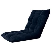Gros Des Furniture Achetez En Galerie Lots Styles Japanese Vente À QxthdCsr