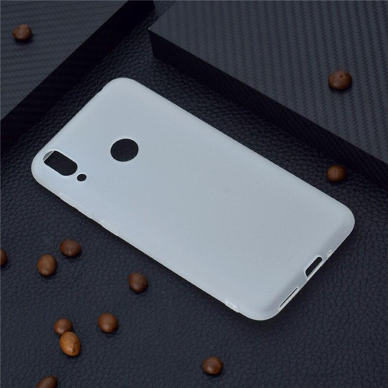 Huawei Honor 8C Case (28)