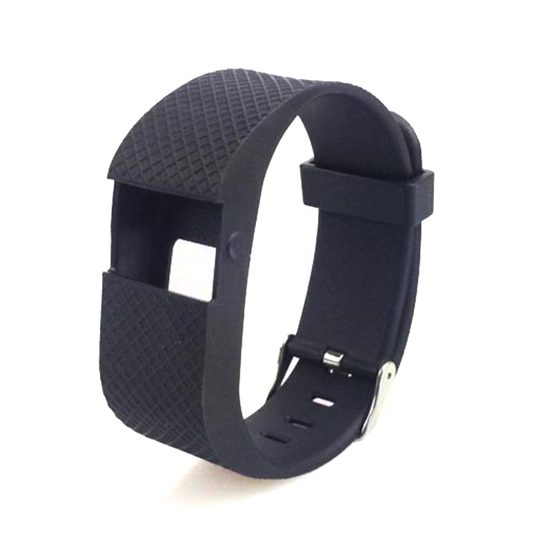 E0572 TW64S Wristband Replacement -2