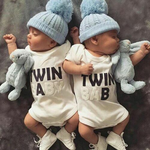 Newborn Baby Girls Boys Heart Knitted Toddler Overall Jumpsuit Clothes Outfits Sannysis Baby Romper