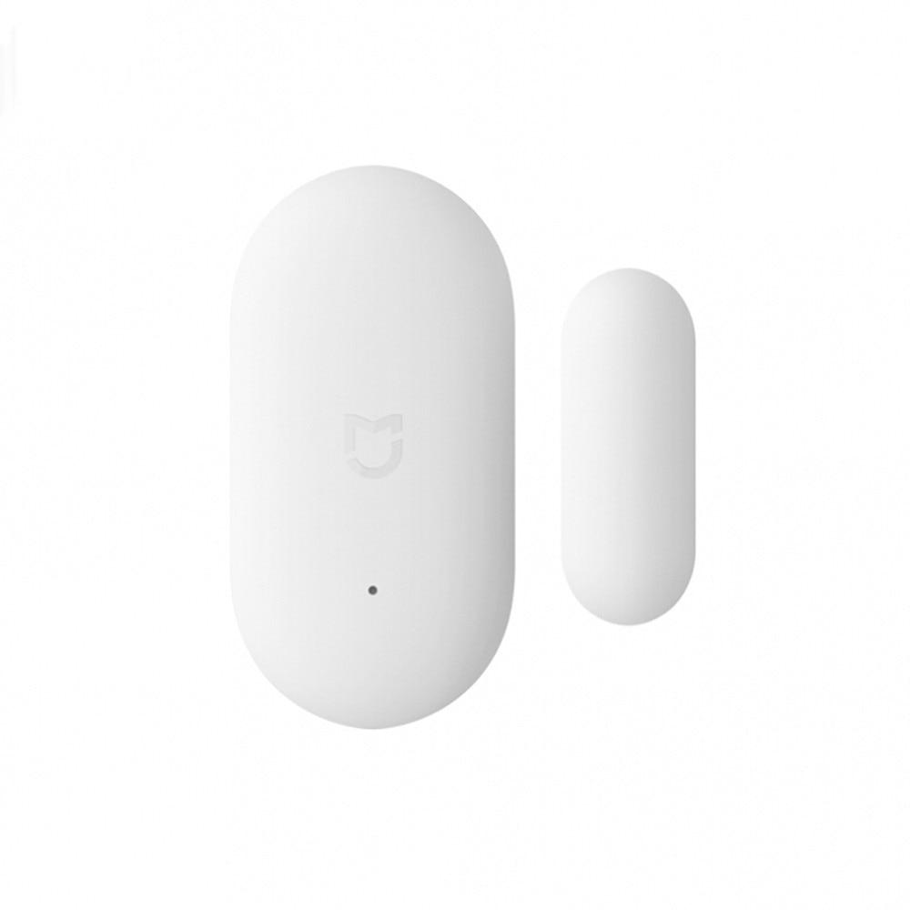 xiaomi sensor (1)