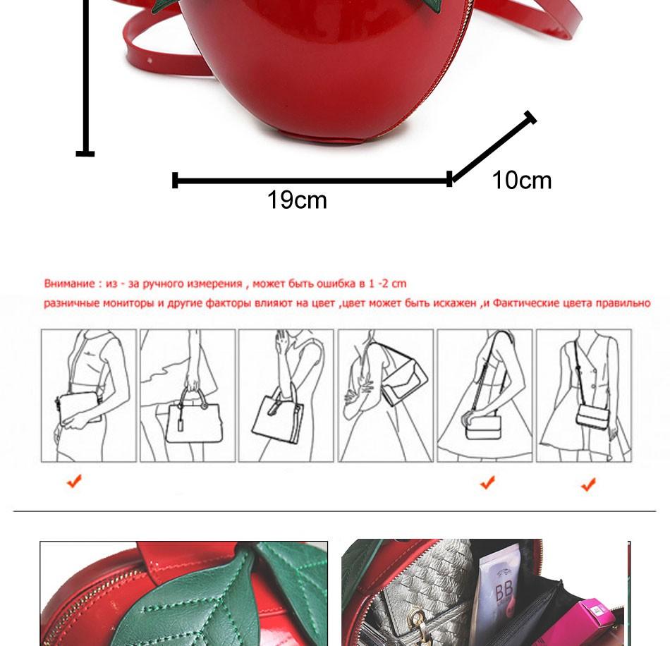 mk bag (2)