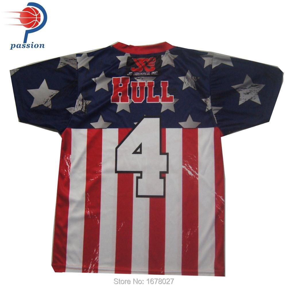 Customized Softball T Shirts - BCD Tofu House 08ddce1d9