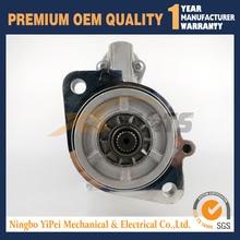 Стартовый двигатель для двигателя Toro Industial M008T75171 M008T75171ZC M8T75171ZC
