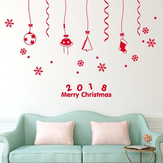 merry price list