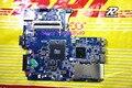 Original Nova Motherboard VPCEA36FM A1794331A Para 1P-0106200-6011 MBX-223 M971 VPCEA31FX VPCEA3CFX VPCEA46FM