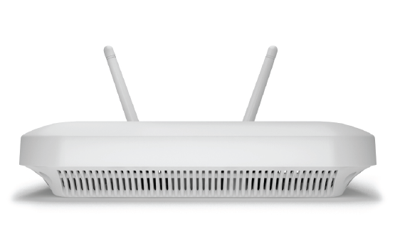 Extreme Wireless WiNG 7522E Extreme Networks AP 802.11ac Access Point Affordable Fifth-Generation Wi-Fi for Any Environment